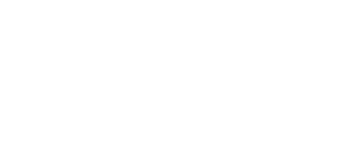 Novos Growth Partners